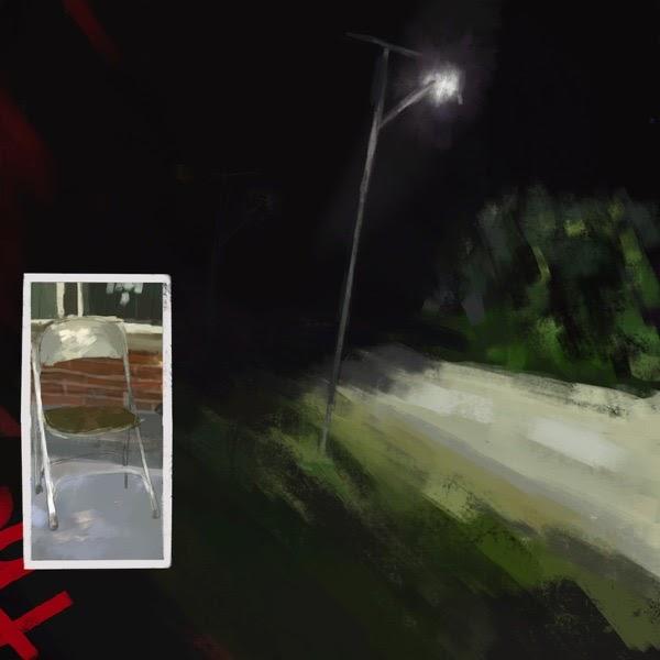 ALBUM: Car Seat Headrest - Making a Door Less Open | ZIP (2020)