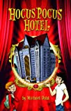 Hocus Pocus Hotel