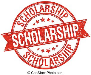 Scholarships Illustrations and Clipart. 1,513 Scholarships ...