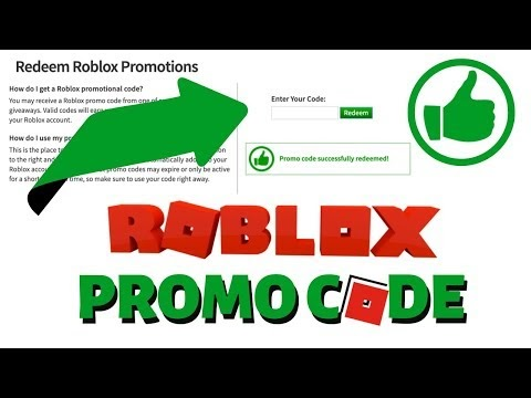 Robux Promo Codes June 2020 Not Expired Roblox Promo Codes For Robux 2020 List لم يسبق له مثيل الصور Tier3 Xyz