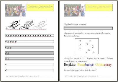 çocuklar Axipixde Sesi çalışma Sayfaları