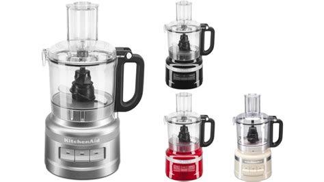 buy kitchenaid  cup food processor harvey norman au