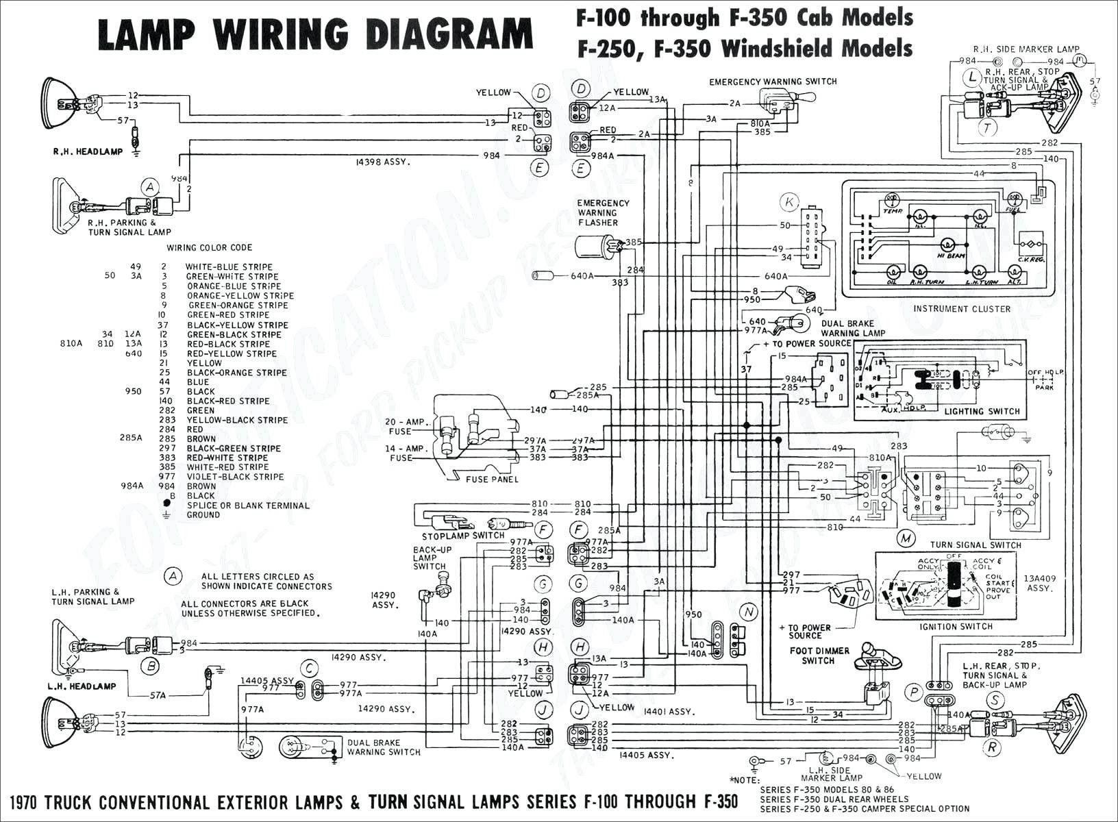 2011 Ford F 250 Tail Light Wiring Diagram Wiring Diagram Of Honda Xrm 110 Srd04actuator Sampwire Jeanjaures37 Fr