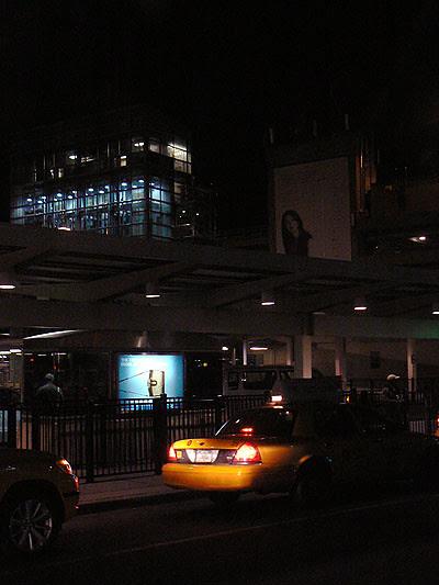 taxi à JFK.jpg