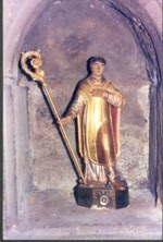 Saint Amable