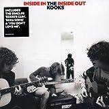Kooks - Inside In/Inside Out