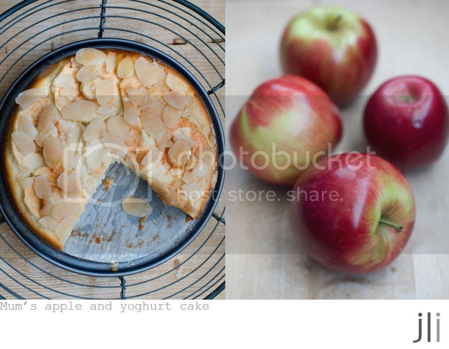 Mum's apple and yoghurt cake photo blog-3_zpsc9cd539c.jpg
