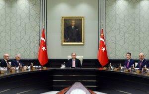 Erdogan sgretolerà la NATO? Meglio sperare  in Trump.