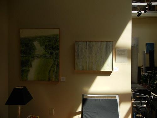 Studio Trilogy, San Francisco _ 3612