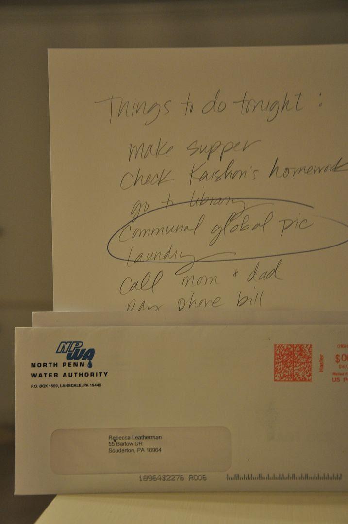 5.3.10 Communal Global handwritten