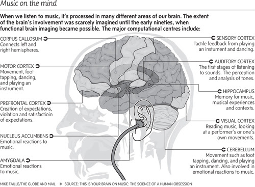 2013-11-27-brainandmusic.jpg