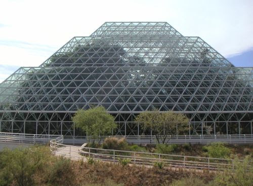 Biosfera-2