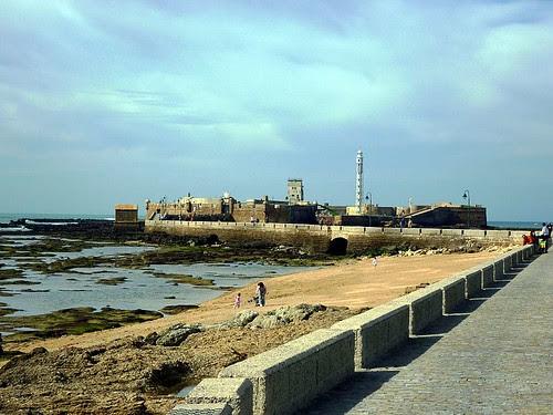 San Sebastian 1