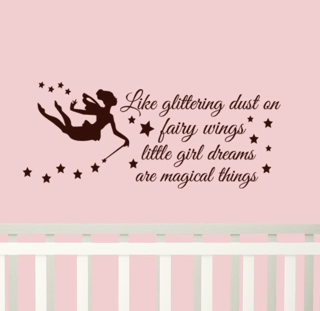 Little Baby Girl Quote Quote Number 602480 Picture Quotes