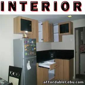 10 Concept Kitchen Cabinets Design In Cebu