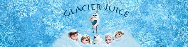 photo Frozen_WaterBottleLabel_2_zps57c3089c.jpg