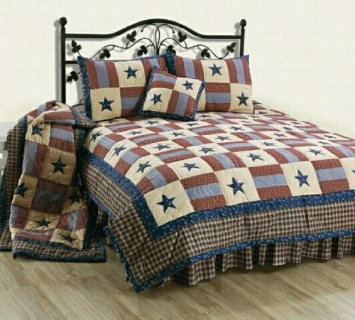 Discover Recommendations American Flag Bedding Cheapest