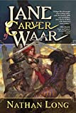 Jane Carver of Waar - Affiliate Link