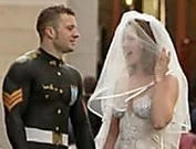 Wedding Dresses That Should Have Never Existed