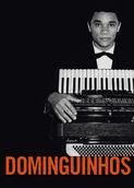 Dominguinhos | filmes-netflix.blogspot.com