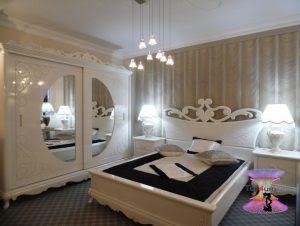أفضل100 موديلات غرف نوم مودرن خلفيات مجانية