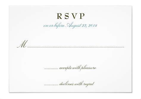 62  Wedding Cards In PSD   Free & Premium Templates