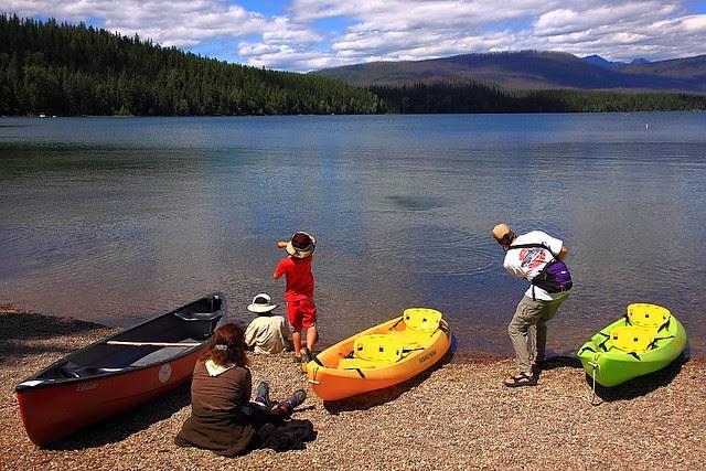 IMG_2357 Lake McDonald
