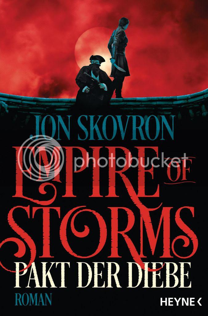 photo empire of storm_zpsbjsvymta.jpg