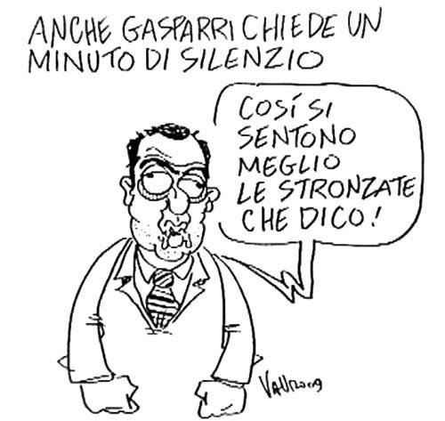 vignetta VAURO.jpg