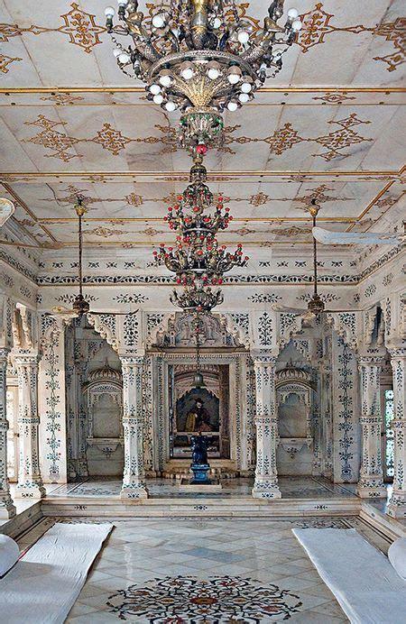 Shivpuri, Madhya Pradesh, India (photo by Thomas, madamasu