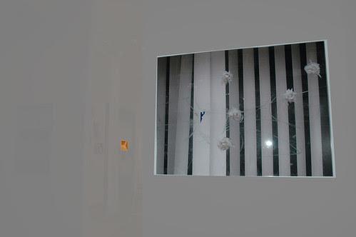 silverstein installation bulletholes 2 sight line 2 grey web.jpg