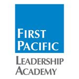 First Pacific Leadership Academy