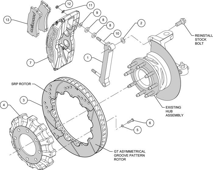 Schema 2001 Chevy Silverado 2500hd Parts Diagram Full Hd Version 3dprintdiagram Bruxelles Enscene Be