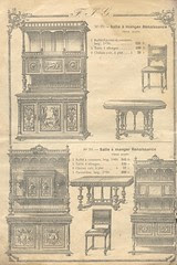 genin meubles p12