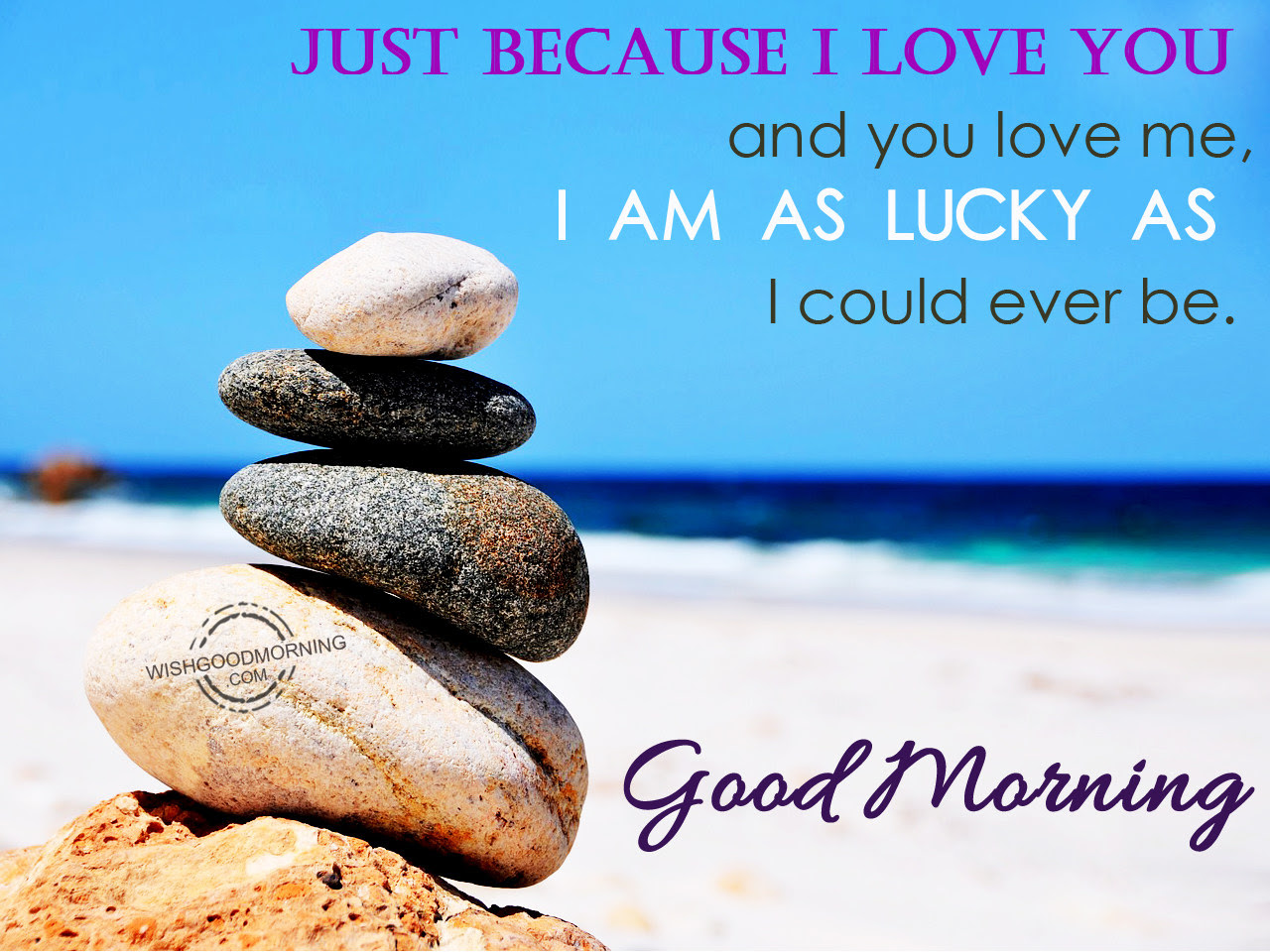 Loving Good Morning Images For Husband Top Colection For Greeting