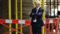 La incertidumbre rodea las negociaciones del 'brexit'