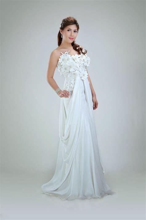 54 best philippines wedding gown designer images on