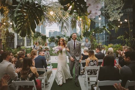 Melbourne's 10 best wedding venues   darin collison