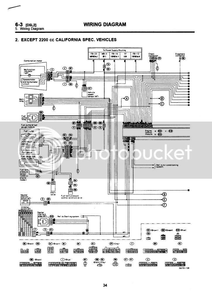 Club Car Fuel Pump Diagram
