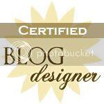 Artemisa's Certified