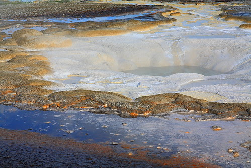 IMG_6453 Sawmill Geyser, Yellowstone National Park
