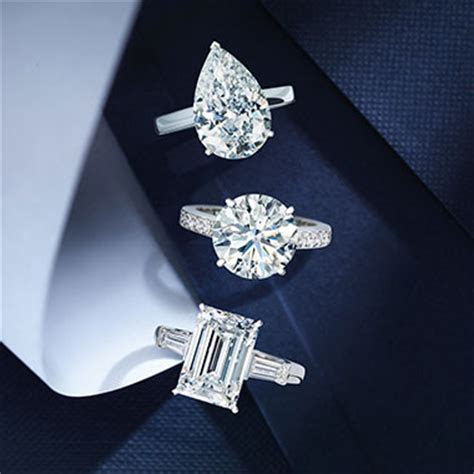 Diamond Wedding Rings & Bands   De Beers