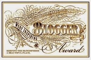 veryblogger