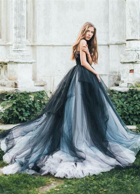 Best 25  Grey wedding shoes ideas on Pinterest   Gold