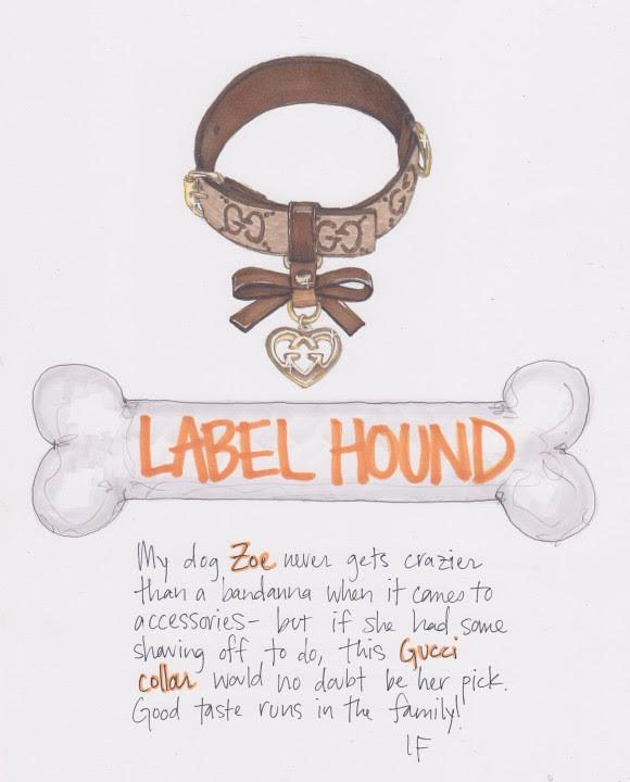 labelhound-580x720
