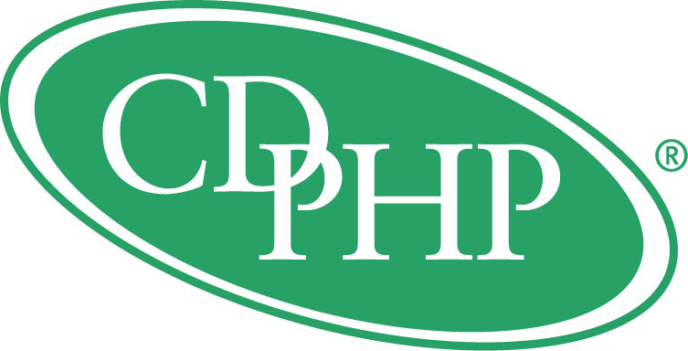 CDPHP® Launches In-House Behavioral Health