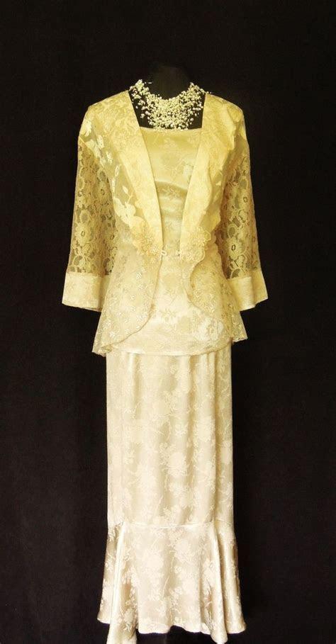 Best 25  Gold wedding guest outfits ideas on Pinterest