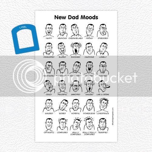 photo newdadmoods_product2_zpscef073cb.jpg