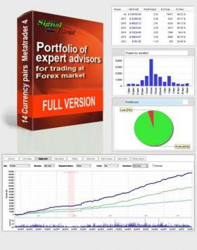 Free forex expert advisors soe.d