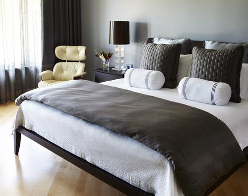 Bedroom furniture los angeles bedroom furniture high - Bedroom furniture in los angeles ...